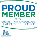 greater fort lauderdale chamber of commerce member