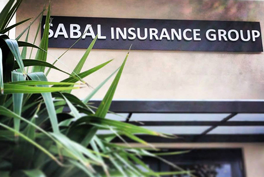 sabal insurance group